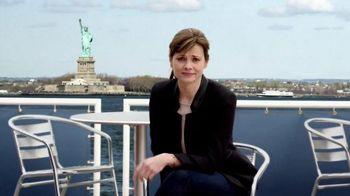 Liberty Mutual TV Spot, 'Lifetime Repairs'