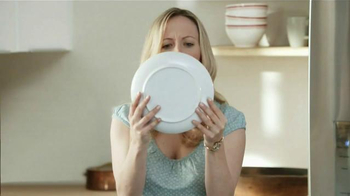 LG Appliances TV Spot, 'Mom Confessions: So Clean'