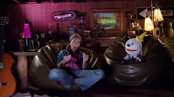 Jack in the Box Munchie Meal TV Spot, 'Would You Rather?' - Thumbnail 1