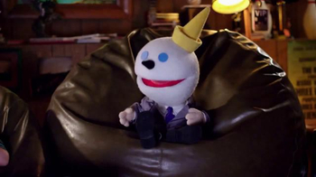 Jack in the Box Munchie Meal TV Spot, 'Would You Rather?' - Thumbnail 4