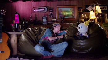 Jack in the Box Munchie Meal TV Spot, 'Would You Rather?' - Thumbnail 6