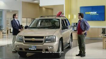 CarMax TV Spot, 'Kayak' - Thumbnail 5