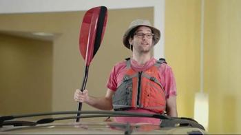 CarMax TV Spot, 'Kayak' - Thumbnail 6