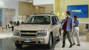 CarMax TV Spot, 'Kayak' - Thumbnail 9