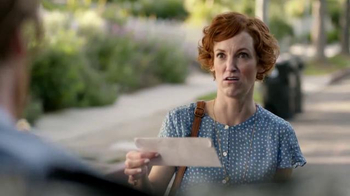 KeyBank Hassle-Free Account TV Spot, 'Garbage Truck' - Thumbnail 5