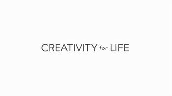 The Art Institutes TV Spot, 'A Life Less Ordinary' - Thumbnail 9
