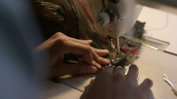 The Art Institutes TV Spot, 'A Life Less Ordinary' - Thumbnail 3
