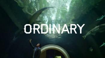 The Art Institutes TV Spot, 'A Life Less Ordinary' - Thumbnail 4