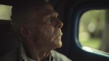 NAPA Auto Parts TV Spot, 'Get Back and Give Back' - Thumbnail 2