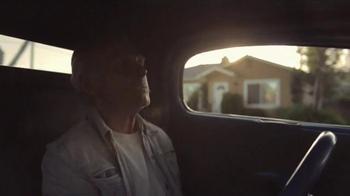 NAPA Auto Parts TV Spot, 'Get Back and Give Back' - Thumbnail 5