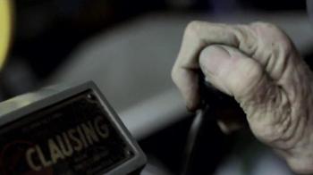 NAPA Auto Parts TV Spot, 'Get Back and Give Back' - Thumbnail 7