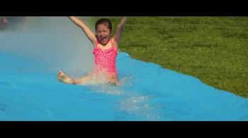 Target TV Spot, 'Soak Up the Summer' Song by Sin Fang - 119 commercial airings