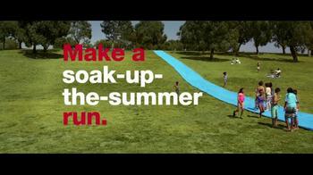 Target TV Spot, 'Soak Up the Summer' Song by Sin Fang - Thumbnail 10