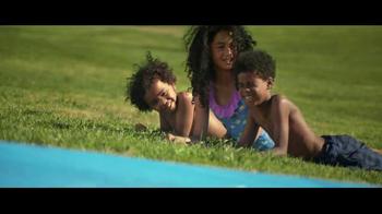Target TV Spot, 'Soak Up the Summer' Song by Sin Fang - Thumbnail 2