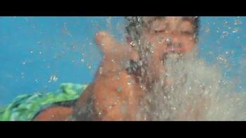 Target TV Spot, 'Soak Up the Summer' Song by Sin Fang - Thumbnail 4