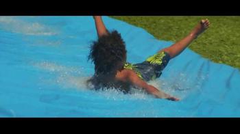Target TV Spot, 'Soak Up the Summer' Song by Sin Fang - Thumbnail 5