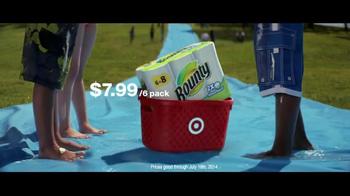 Target TV Spot, 'Soak Up the Summer' Song by Sin Fang - Thumbnail 9