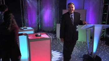 Australian Dream TV Spot Featuring Chuck Woolery - Thumbnail 1