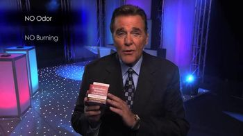 Australian Dream TV Spot Featuring Chuck Woolery