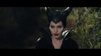 Maleficent - Alternate Trailer 61