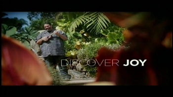 NAMM Foundation TV Spot, 'Just Play: Bring More to Life' - Thumbnail 2
