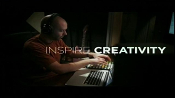 NAMM Foundation TV Spot, 'Just Play: Bring More to Life' - Thumbnail 3
