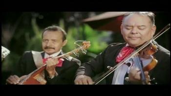 NAMM Foundation TV Spot, 'Just Play: Bring More to Life' - Thumbnail 6