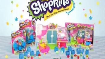Shopkins TV Spot - Thumbnail 8