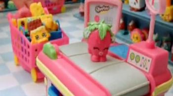 Shopkins TV Spot - Thumbnail 7