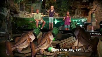 Bass Pro Shops 4th of July Sale TV Spot - Thumbnail 9