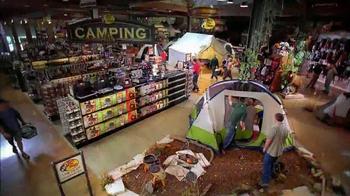 Bass Pro Shops 4th of July Sale TV Spot - Thumbnail 3
