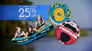 Bass Pro Shops 4th of July Sale TV Spot - Thumbnail 6