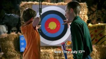 Bass Pro Shops 4th of July Sale TV Spot - Thumbnail 8