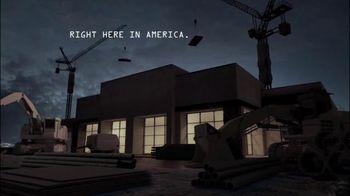 WeatherTech TV Spot, 'Somewhere in America'