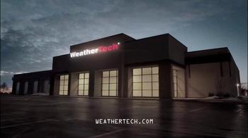 WeatherTech TV Spot, 'Somewhere in America' - Thumbnail 7