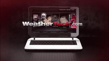 WeatherTech TV Spot, 'Somewhere in America' - Thumbnail 5