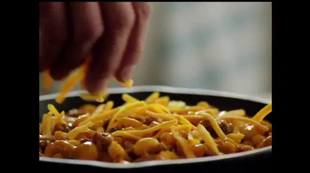Hamburger Helper Cheeseburger Macaroni TV Spot, 'How Do You Helper? - Thumbnail 4
