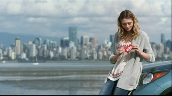 KitKat TV Spot, 'Break Time All Over Town' - 23708 commercial airings