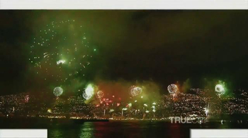 TrueCar 4th of July Sale TV Spot - Thumbnail 9
