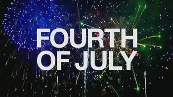 TrueCar 4th of July Sale TV Spot - Thumbnail 2