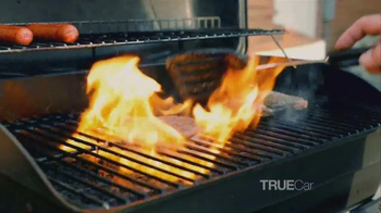 TrueCar 4th of July Sale TV Spot - Thumbnail 3