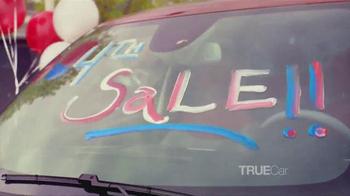 TrueCar 4th of July Sale TV Spot - Thumbnail 4