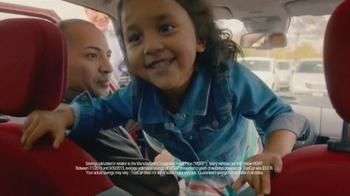 TrueCar 4th of July Sale TV Spot - Thumbnail 6