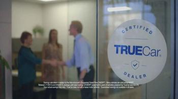 TrueCar 4th of July Sale TV Spot - Thumbnail 7
