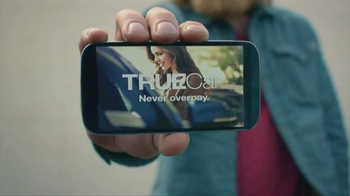 TrueCar 4th of July Sale TV Spot - Thumbnail 8