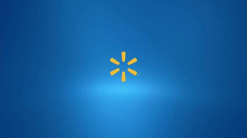 Walmart Trio AXS Tablet TV Spot, 'Poison Ivy' - Thumbnail 10