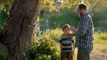Walmart Trio AXS Tablet TV Spot, 'Poison Ivy' - Thumbnail 3