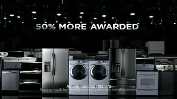 Sears TV Spot, 'July 4th Event' - Thumbnail 2