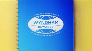 Wyndham Hotels TV Spot, 'More Hotels: Super 8' - Thumbnail 1