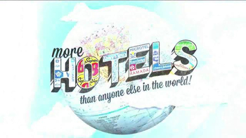 Wyndham Hotels TV Spot, 'More Hotels: Super 8' - Thumbnail 3